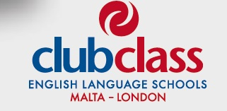 Clubclass London School