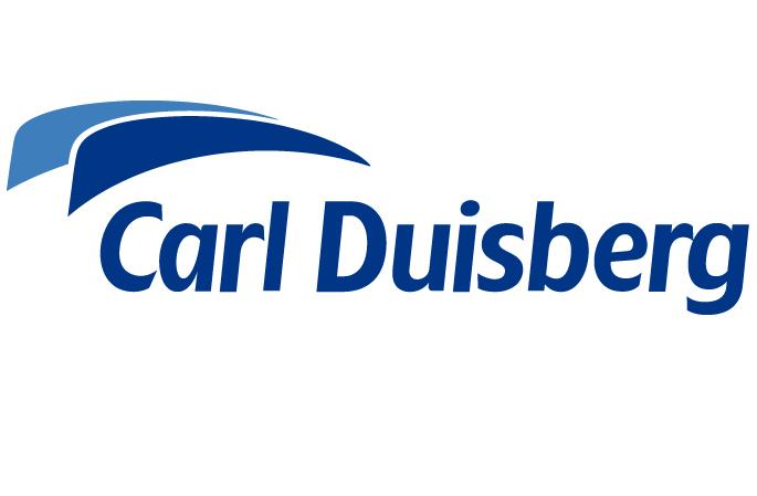 Carl Duisberg Berlin