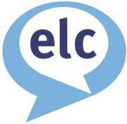 ELC London Hampstead