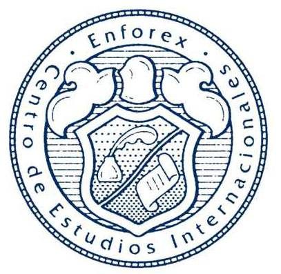 Enforex Valencia - Лагерь Galileo (13-18  лет)