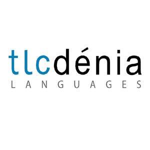 TLCdénia