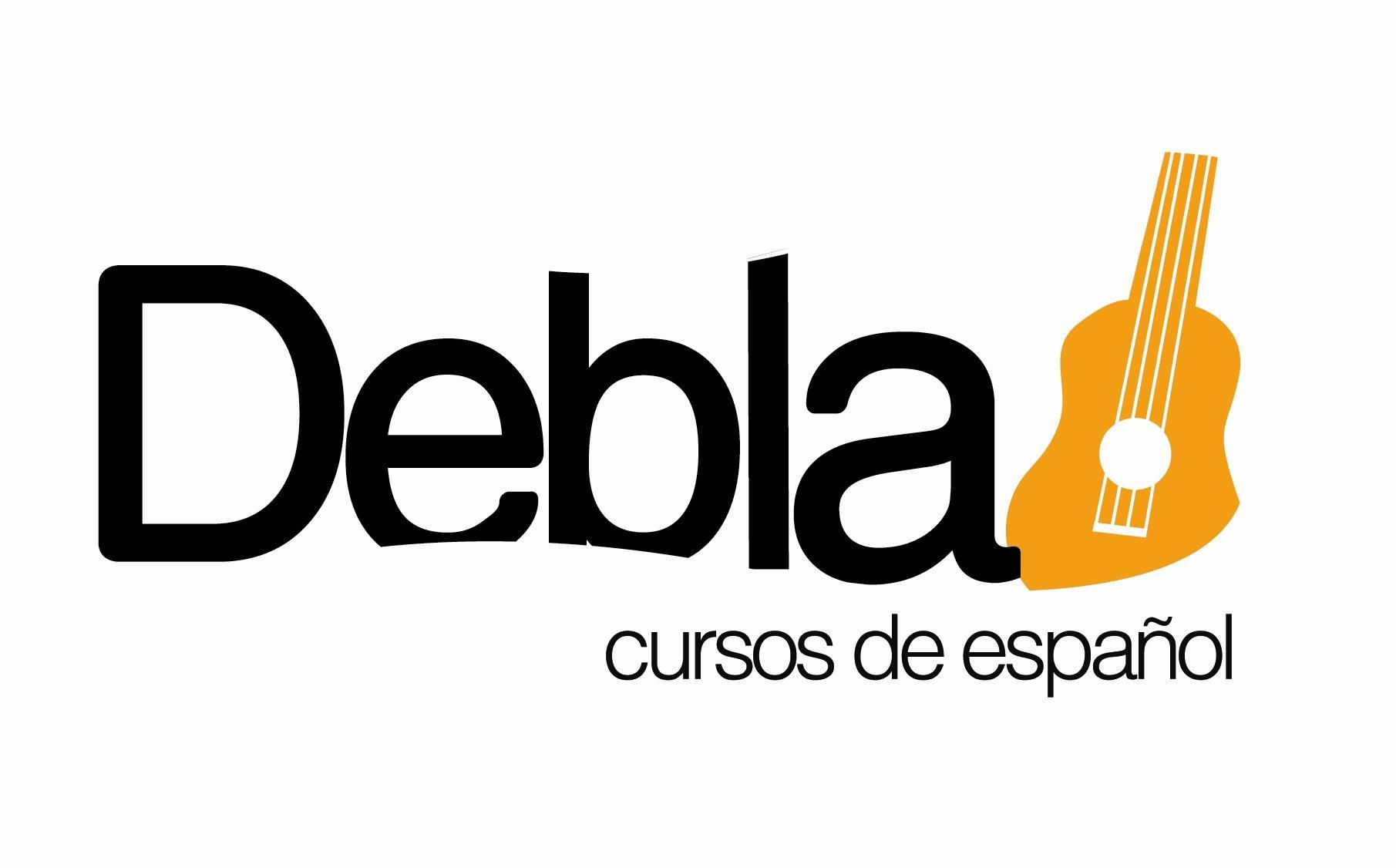 Debla Malaga