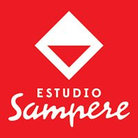 Estudio Sampere Salamanca