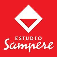 Estudio Sampere Cuba