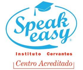 Speakeasy Barcelona