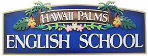 Hawaii Palms English School