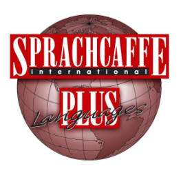Sprachcaffe Paris